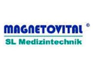 Magnetovital