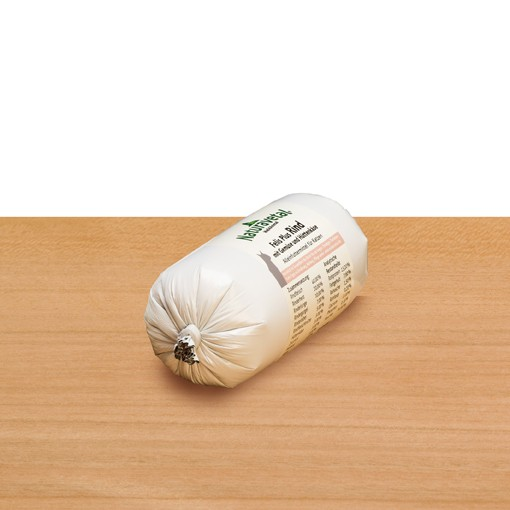 Felins Plus Rind mit Gemüse - 200 g