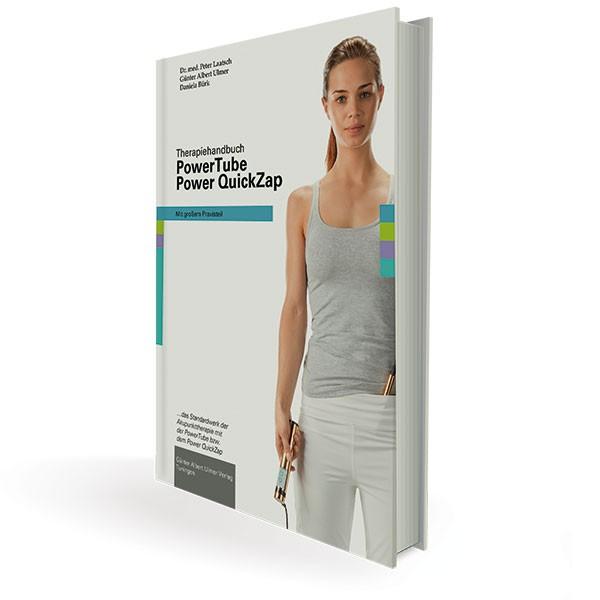 DAS Therapiehandbuch