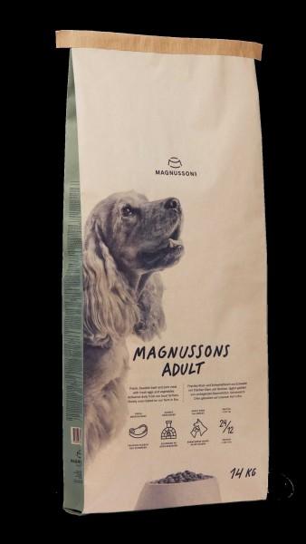 MAGNUSSONs ADULT 14 kg