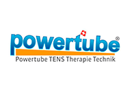 PowerTube®-Tens-Technik