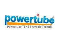 PowerTube®-Tens-Technik