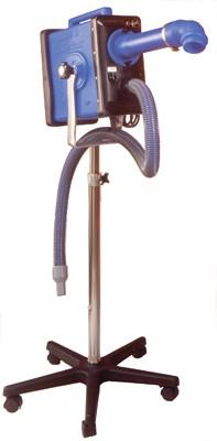 Standfön Double K 850 D-SX